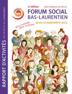 Couverture_rapport_activite_FSBL2014_actes_changement