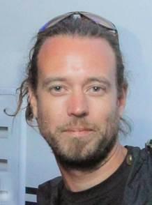 Sébastien Rioux